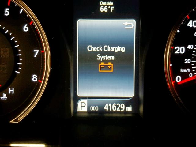 2015 TOYOTA CAMRY LE, WHITE, 4T1BF1FKXFU499134 -, price history, history of  past auctions