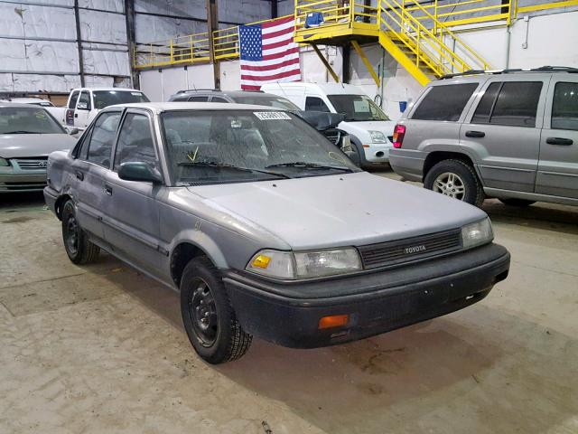 1nxae94a4lz153793 1990 toyota corolla dl gray price history history of past auctions prices and bids history of salvage and used vehicles 1990 toyota corolla dl gray 1nxae94a4lz153793 price history history of past auctions