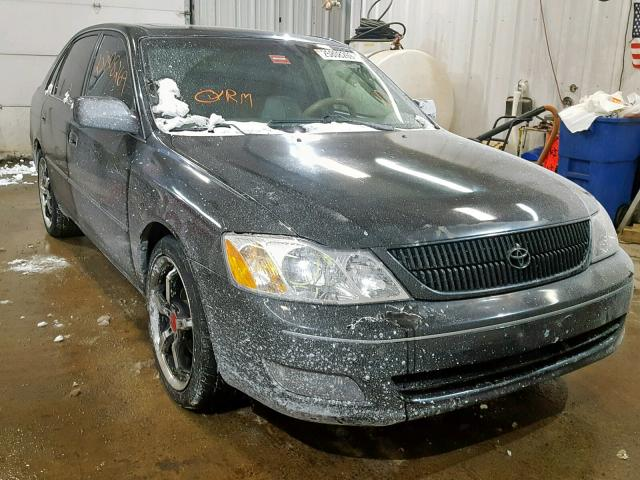 4t1bf28b8yu111209 2000 toyota avalon xl black price history history of past auctions prices and bids history of salvage and used vehicles 2000 toyota avalon xl black 4t1bf28b8yu111209 price history history of past auctions