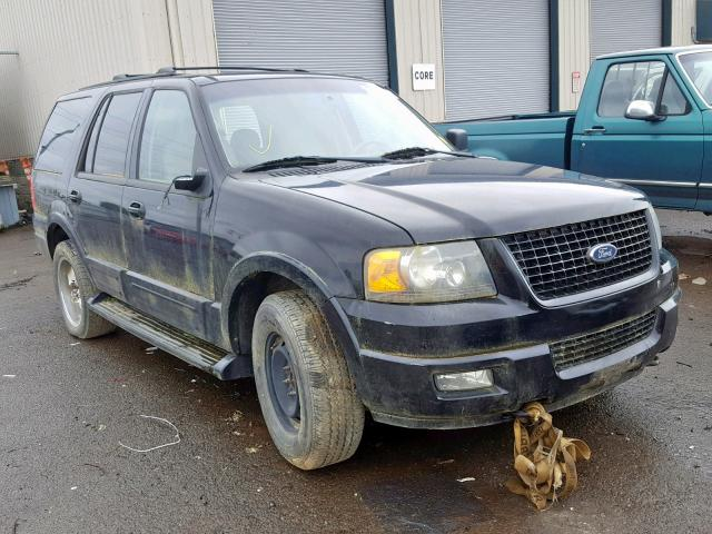 2004 FORD EXPEDITION,