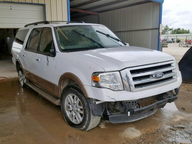 2012 FORD EXPEDITION,
