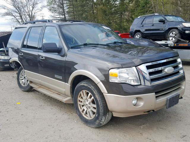 2008 FORD EXPEDITION,