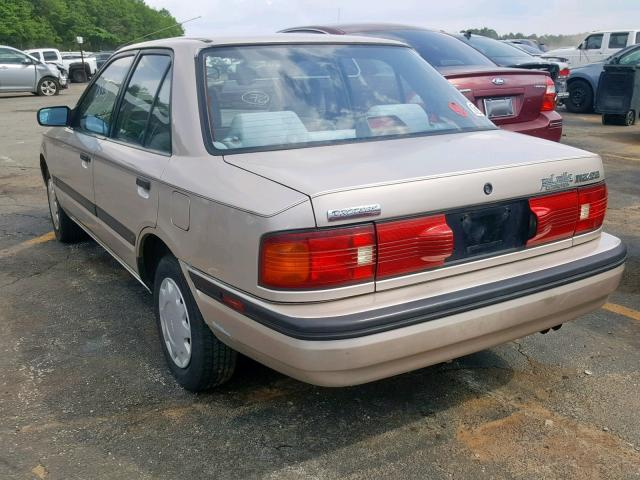 jm1bg2248p0645649 1993 mazda protege dx tan price history history of past auctions prices and bids history of salvage and used vehicles 1993 mazda protege dx tan jm1bg2248p0645649 price history history of past auctions