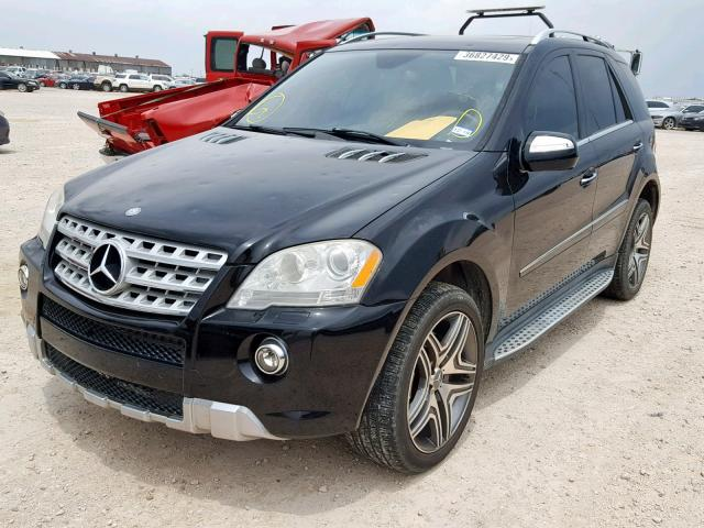 4jgbb7cb3aa557422 2010 Mercedes Benz Ml 550 4ma Black Price History History Of Past Auctions Prices And Bids History Of Salvage And Used Vehicles