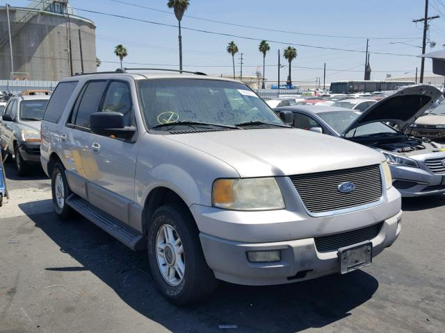 2003 FORD EXPEDITION,