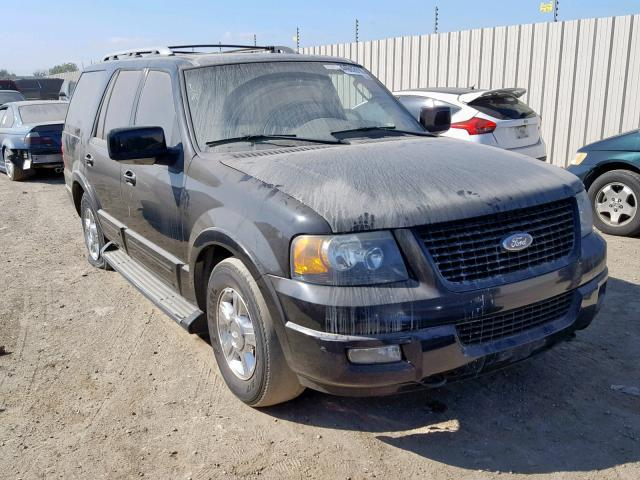 2006 FORD EXPEDITION,
