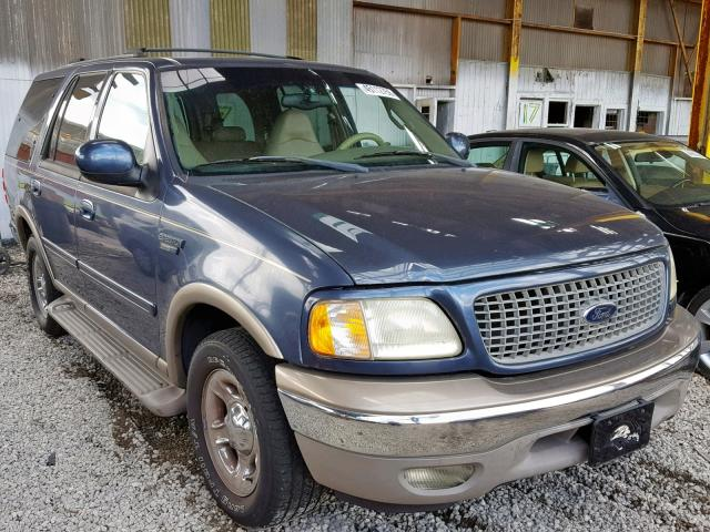 2002 FORD EXPEDITION,