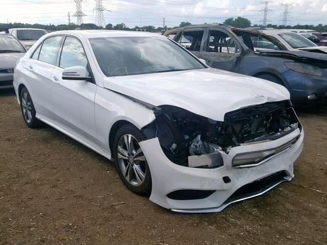 C300 Mercedes 2015 Price >> 2015 Mercedes Benz E 250 Blue White Wddhf9hb6fb162827 Price History History Of Past Auctions