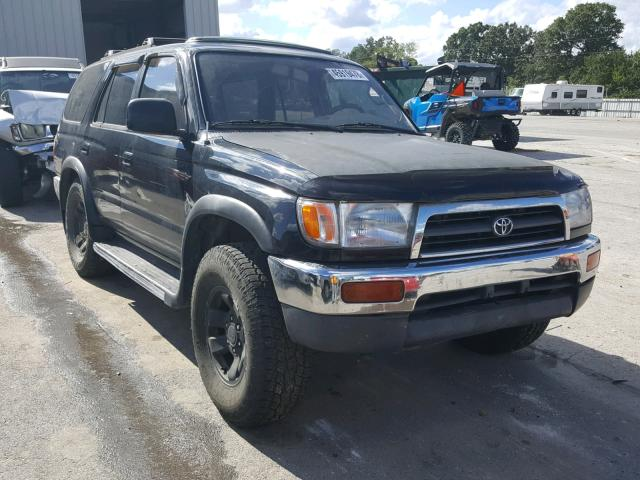 jt3hn86r7v0066212 1997 toyota 4runner sr black price history history of past auctions prices and bids history of salvage and used vehicles 1997 toyota 4runner sr black jt3hn86r7v0066212 price history history of past auctions