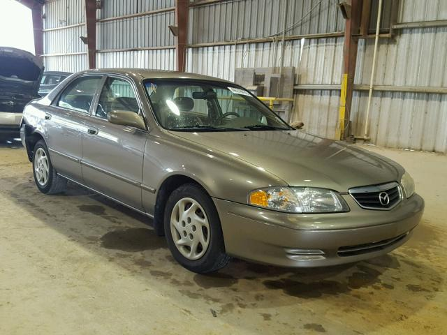 1yvgf22c225298566 2002 mazda 626 lx tan price history history of past auctions prices and bids history of salvage and used vehicles 2002 mazda 626 lx tan 1yvgf22c225298566 price history history of past auctions