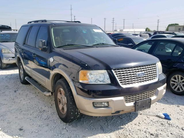 2005 FORD EXPEDITION,