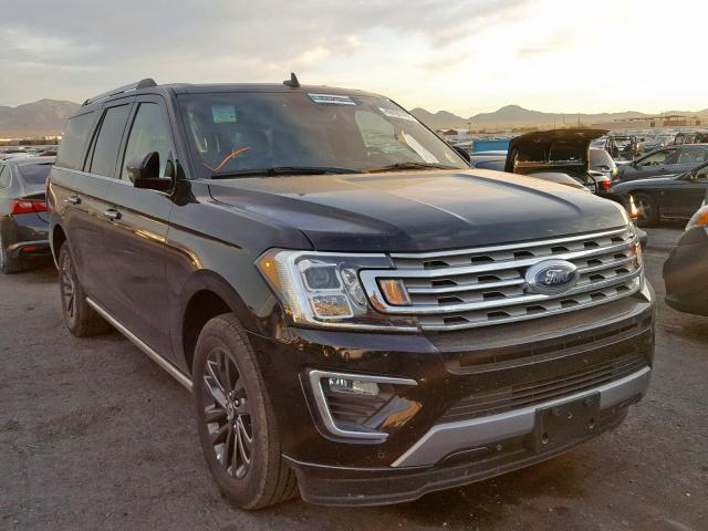 2019 FORD EXPEDITION,