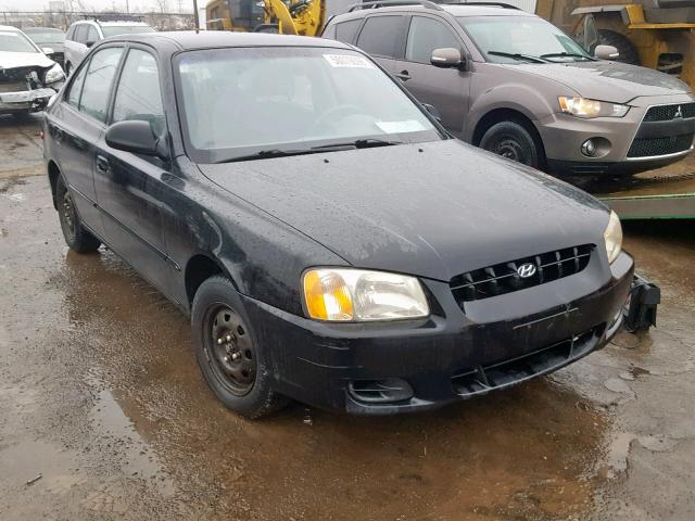 kmhcg45c92u313753 2002 hyundai accent gl black price history history of past auctions prices and bids history of salvage and used vehicles 2002 hyundai accent gl black kmhcg45c92u313753 price history history of past auctions