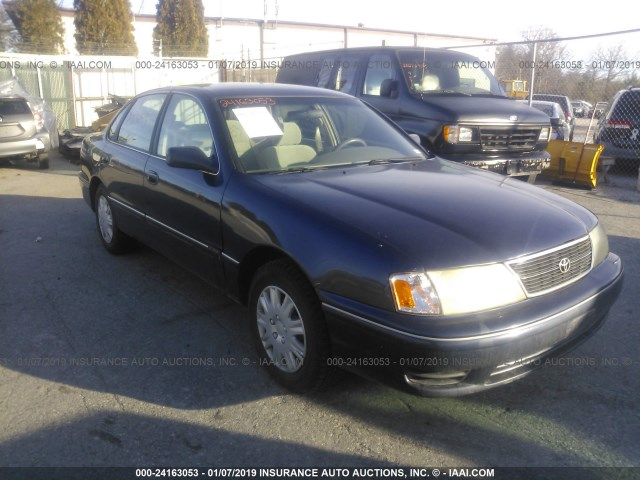 4t1bf18b9wu265533 1998 toyota avalon xl xls dark blue price history history of past auctions prices and bids history of salvage and used vehicles 1998 toyota avalon xl xls dark blue 4t1bf18b9wu265533 price history history of past auctions