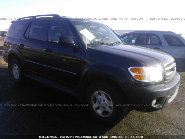 5tdbt48a22s122072 2002 toyota sequoia limited black price history history of past auctions prices and bids history of salvage and used vehicles cars bids history
