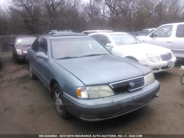 4t1bf18b1wu285890 1998 toyota avalon xl xls turquoise price history history of past auctions prices and bids history of salvage and used vehicles cars bids history