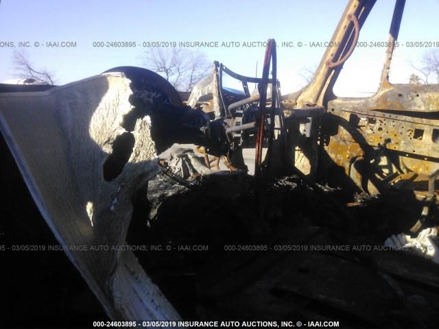 1HTWYAHR74J082145 - 2004 INTERNATIONAL 7000 7600 Unknown photo 5