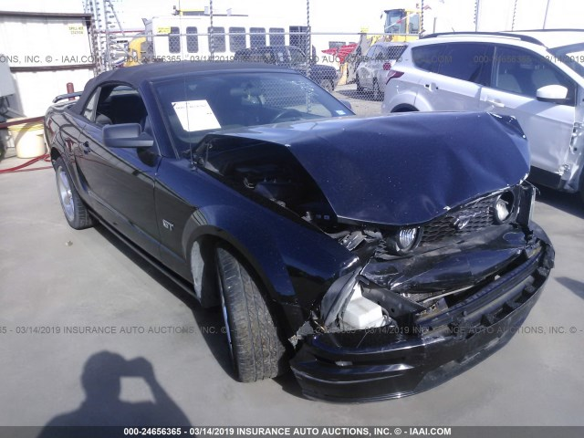 Car Auctions In Nc >> 2006 Ford Mustang Gt Black 1zvht85h965239627 Price History History Of Past Auctions