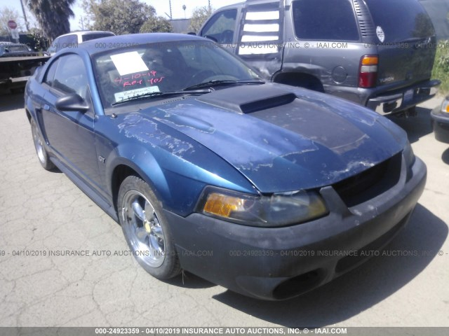 2000 Ford Mustang Gt Wiring Diagram Symbols And Guide