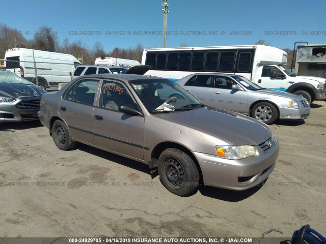 2t1br12e12c530712 2002 toyota corolla ce le s beige price history history of past auctions prices and bids history of salvage and used vehicles cars bids history