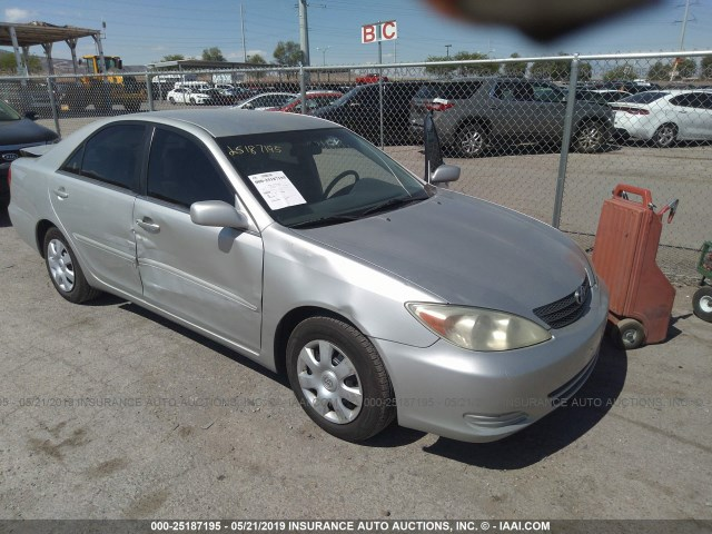 4t1be32k13u770906 2003 toyota camry le xle se silver price history history of past auctions prices and bids history of salvage and used vehicles 2003 toyota camry le xle se silver 4t1be32k13u770906 price history history of past auctions